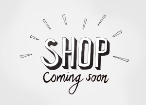 shop-coming-soon1