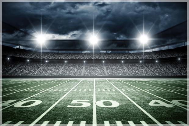 football_stadium.jpg