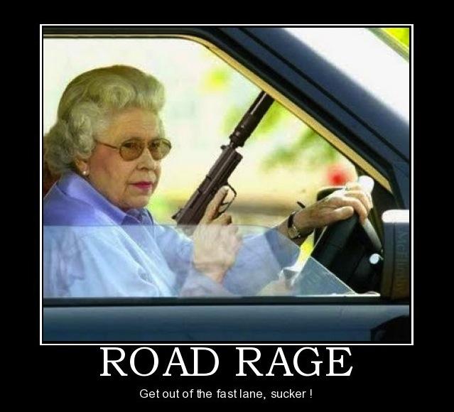 road-rage-2